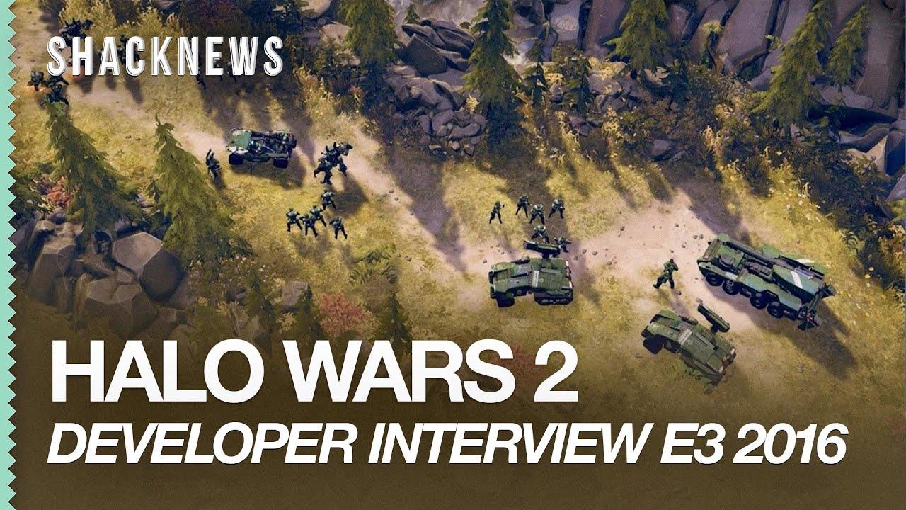 Halo 2 PC matchmaking timeout