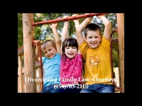 fort-lauderdale-divorce-attorney-and-family-law-lawyer-broward