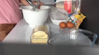 Творожная запеканка! Адыгейский сыр- главный компонент блюда!!!)
