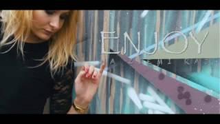 Enjoy  - Na Ziemi Raj (DJ Cookis Remix)