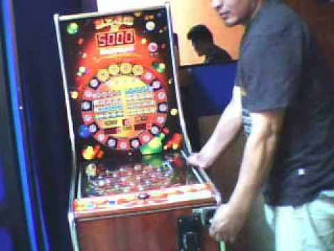 Palms bet casino online