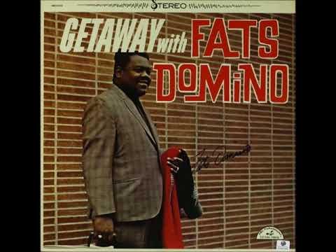 Fats Domino - Reelin' And Rockin' - January 7, 1965