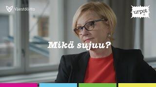 Eva Biaudet: Mikä sujuu?