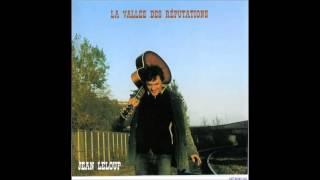 Voilà - Jean Leloup