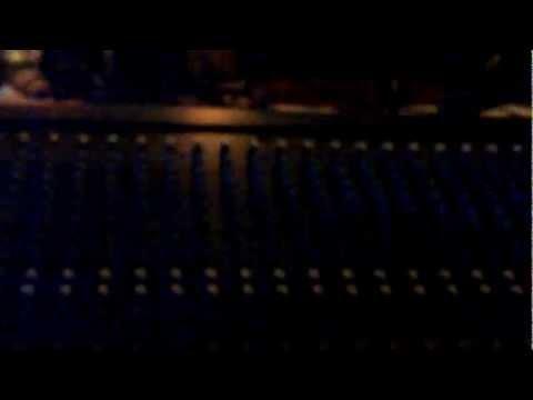 dj shabob vs ribin richard adupambe remix