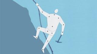 Conheça os limites físicos do corpo humano