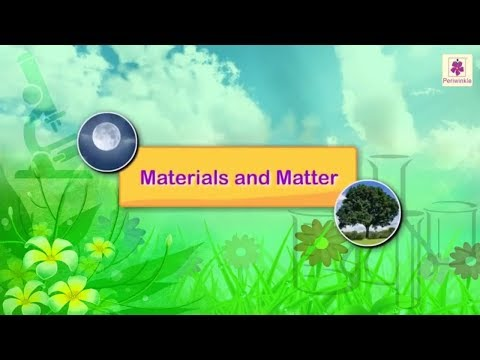 properties-of-materials-and-matter-|-science-for-kids-|-grade-3-|-periwinkle