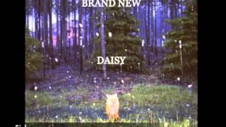 Brand New - Daisy (FULL ALBUM)
