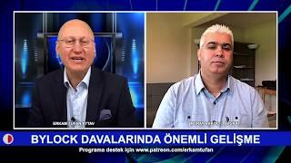 BYLOCK DAVALARINDA ÖNEMLİ  GELİŞME
