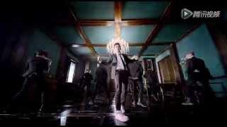 "[MV Teaser] Han Geng ""I Don"