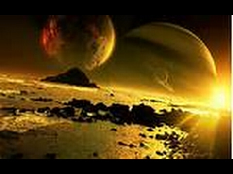 Planet X Invades Solar System-Objects Appear in the Sky-Mass Media in 'Lockdown'
