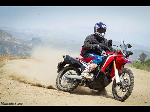 2018 honda 250 rally. simple 2018 2018 honda crf 250 l rally release  first croos in honda rally y