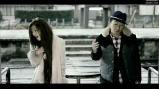 Tiara - キミがおしえてくれた事 feat. SEAMO