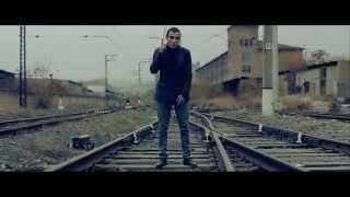 Zuyger(Z.G. Armen) - An qez