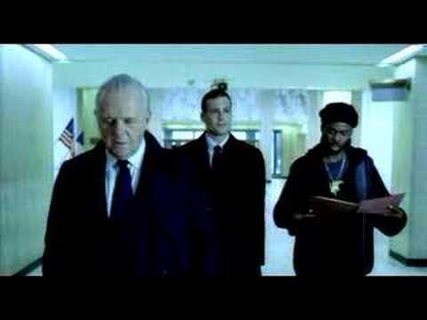 Bad Company (2002) Trailer