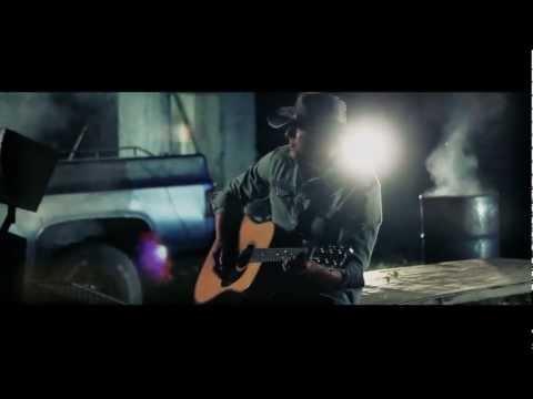 Frank Foster - Amen Official Music Video
