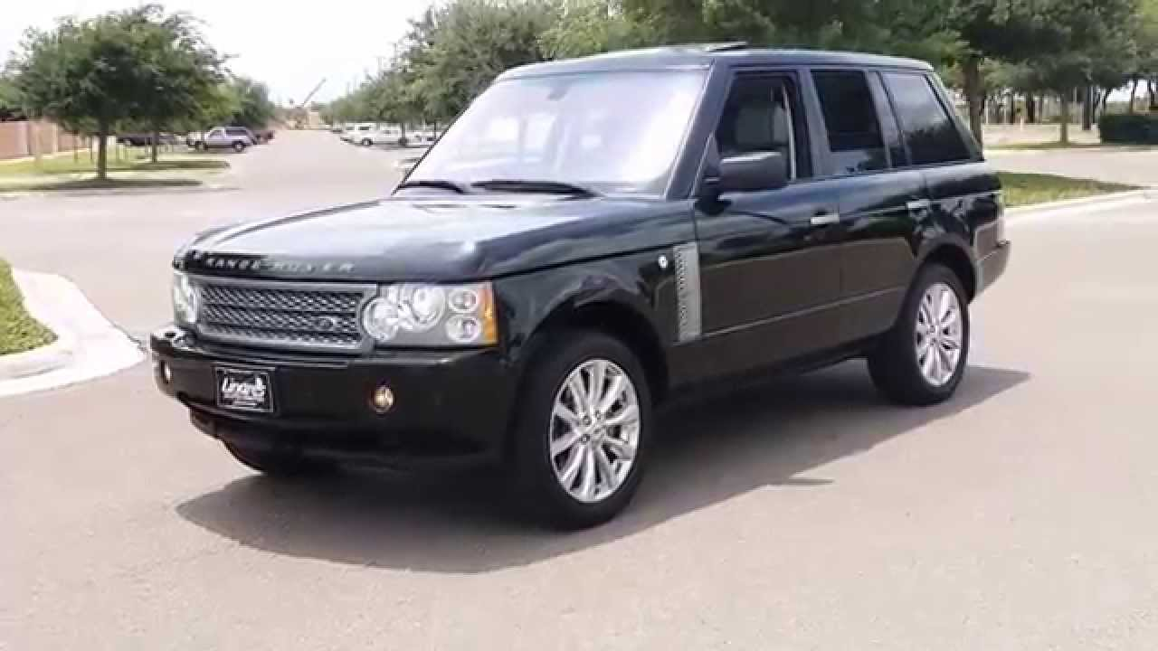 land files need range speed rover supercharged wanted most landrover nfscars view for
