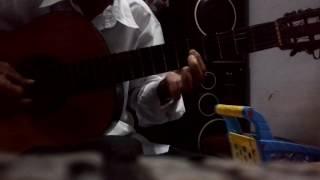 Chuyện Tình Yêu - Guitar Trường Linh
