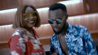 Jae Izzy Ft Daev - If Not [Music Video] | ZedMusic | Zambian Music Videos 2019