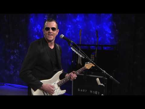 """Gary Hoey """"Born To Love You"""" Live at Don Odell's Legends Mp3"""