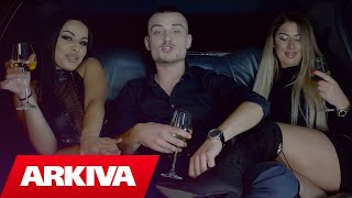 Hansen - Ey Mami (Official Video 4K)