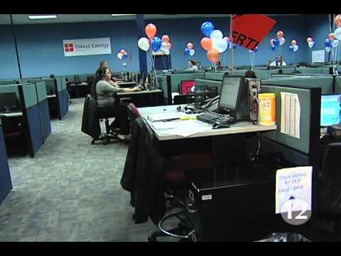Teleperformance  YouTube