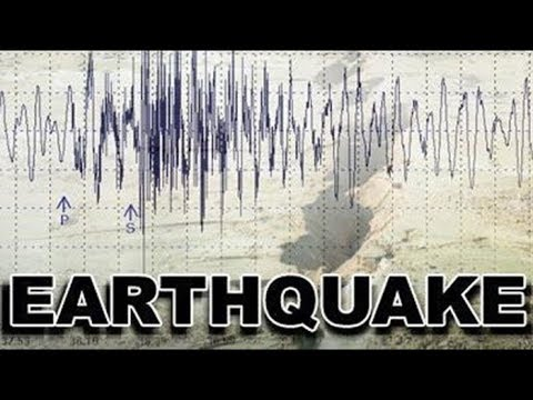 Live Earthquake Watch , EQ3D  Live Yellowstone WebCam