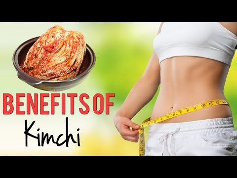 here-are-12-excellent-health-benefits-of-kimchi