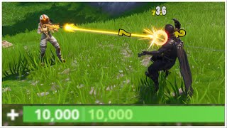 BEST 5 Fortnite Glitches to Troll Your Friends!