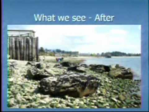 West Vancouver Foreshore Update15min.wmv