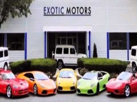 Rolling Meadows Il Car Dealer