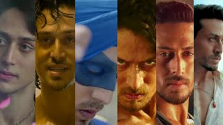 Best of Tiger Shroff | Action | Dance | Dialogue
