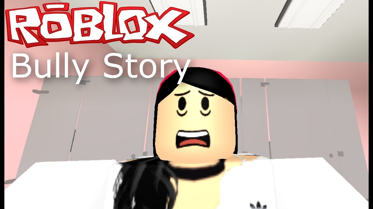 Roblox Bully Story Scars To Your Beautiful Alessia Cara