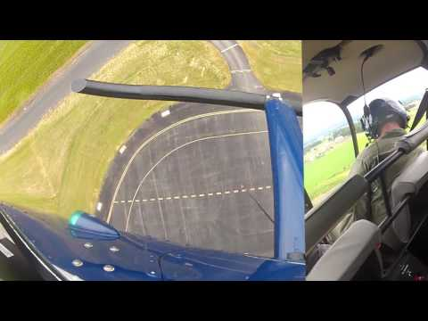 Helicopter Longline Training - Bryan   5/16/16