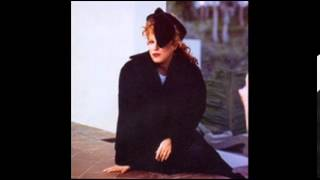 bette midler - night and day (single version)