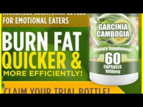 Top Rated Free Trial Garcinia Cambogia UK Burn Fat Quicker And More Efficiently- Get It Free For Fas