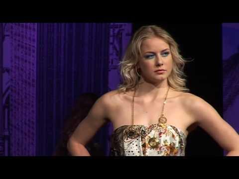 Nassos fashion 2008