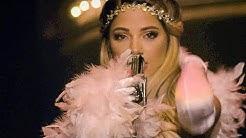 Flowers- Gabi DeMartino (Official Music Video)