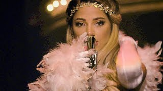 Download Mp3 Flowers- Gabi Demartino