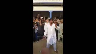 10 Muharram Mandranwala Daska  talwaar ka matam
