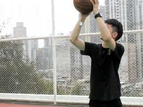 Promotional Video of Macau Charity Darts Championship