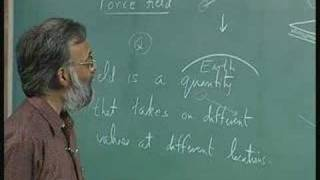 Lecture-1-Introduction to Vector