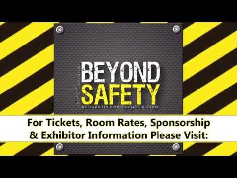 beyond-safety-expo-2015-commercial---airgas-onsite-safety-services