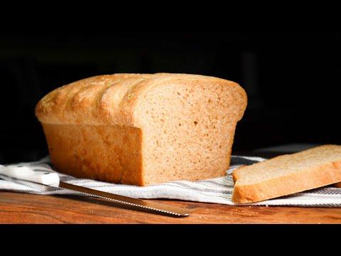 wheat-sandwich-bread-you-will-love│instant-pot-dough│easy-lock-down-recipe