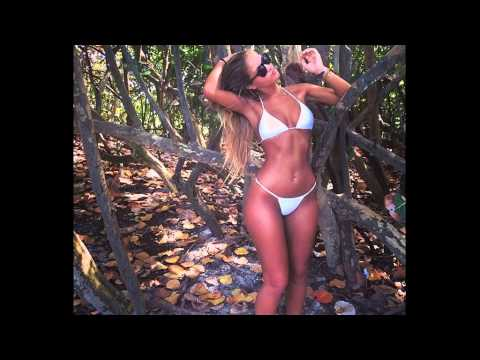 Niykee Heaton  - Cold War