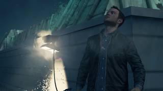 Quantum Break - Акт 5 - Я вернусь за тобой - Часть 2 - Возвращение в университет