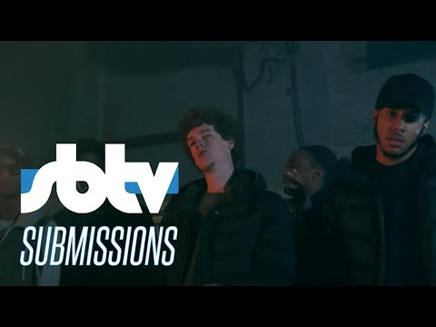 PFromLee x Yizzy | Busy [Music Video]: SBTV