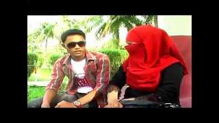 Baddla joya New movie fun 2015 By Deen islam