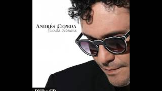 Andres Cepeda El carpintero y 10 temas mas reproducelos en la web.