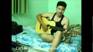 Giấc Mơ Thần Kì Acoustic